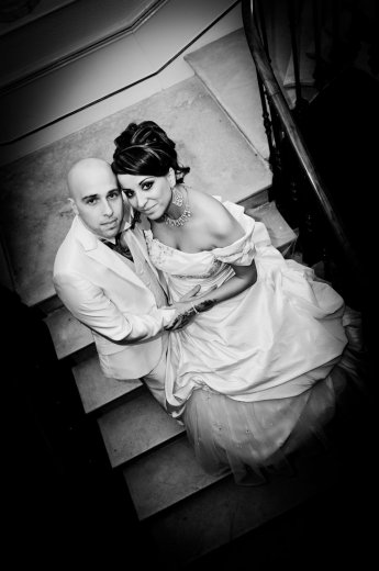 Photographe mariage - SB PHOTOGRAPHE - photo 38
