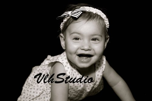 Photographe mariage - VlhStudio - photo 4