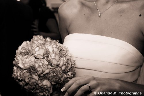 Photographe mariage - ORLANDO M. PHOTOGRAPHE - photo 45
