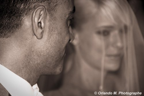 Photographe mariage - ORLANDO M. PHOTOGRAPHE - photo 52