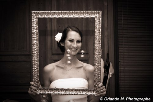 Photographe mariage - ORLANDO M. PHOTOGRAPHE - photo 51