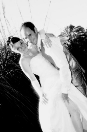 Photographe mariage - Studio Photos Fasolo - photo 31