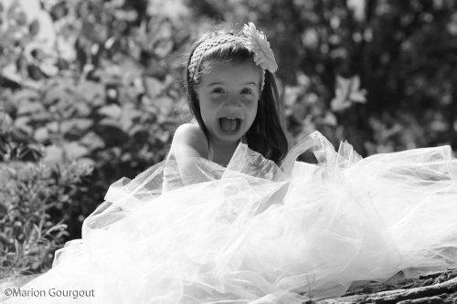 Photographe mariage - GOURGOUT marion - photo 4