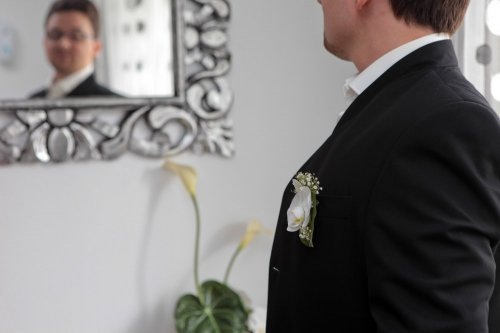 Photographe mariage - Grain-de-photo.net - photo 22