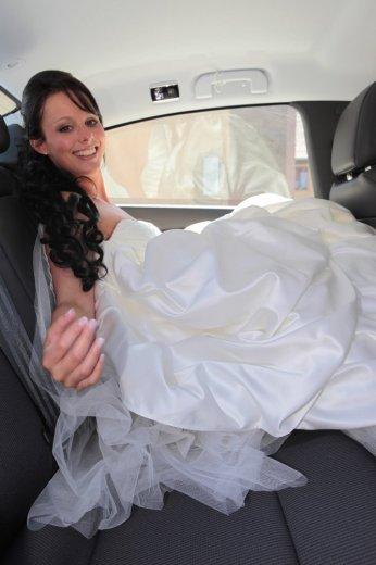 Photographe mariage - Grain-de-photo.net - photo 14