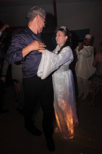 Photographe mariage - Grain-de-photo.net - photo 25