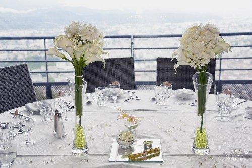Photographe mariage - Olivier Humeau Photographe - photo 8