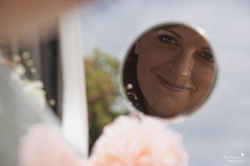 Photographe mariage - Olivier Humeau Photographe - photo 16