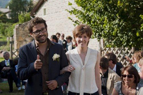 Photographe mariage - Olivier Humeau Photographe - photo 3