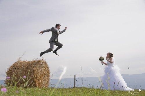 Photographe mariage - Olivier Humeau Photographe - photo 22