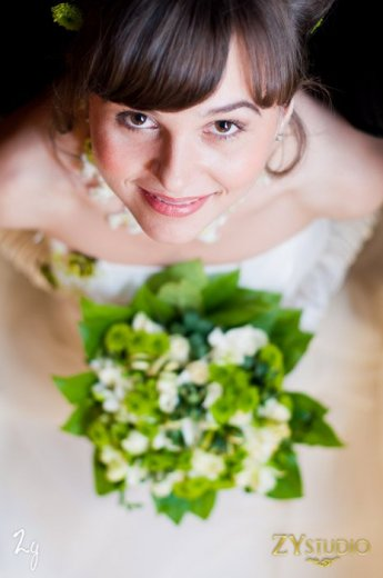 Photographe mariage - ZYstudio - photo 2