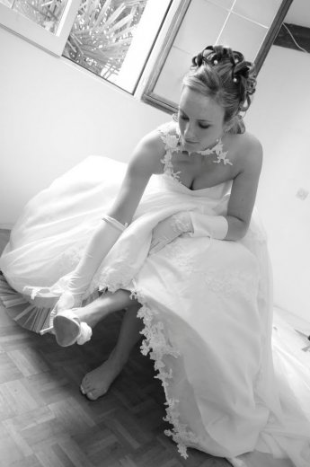 Photographe mariage - Chris Biau - Photographe  - photo 46