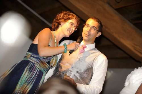 Photographe mariage - Chris Biau - Photographe  - photo 135