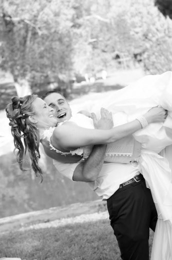 Photographe mariage - Chris Biau - Photographe  - photo 73