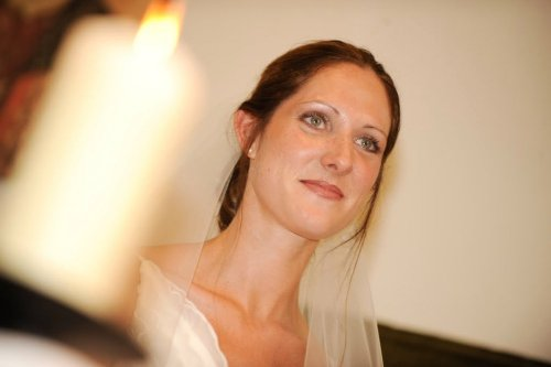 Photographe mariage - Chris Biau - Photographe  - photo 112