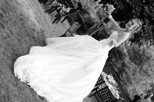 Photographe mariage - Chris Biau - Photographe  - photo 76