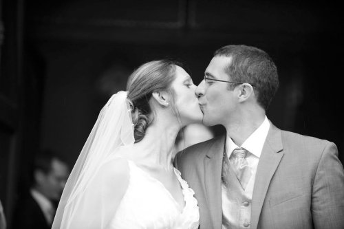 Photographe mariage - Chris Biau - Photographe  - photo 116