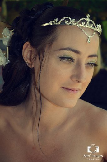 Photographe mariage - Stef'images - photo 10