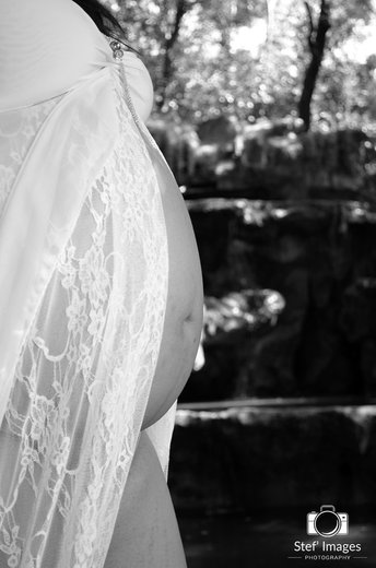 Photographe mariage - Stef'images - photo 24