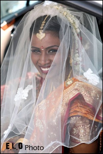 Photographe mariage - Photographe diplômée  - photo 9