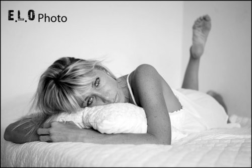 Photographe mariage - Photographe diplômée  - photo 12