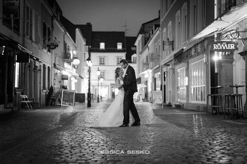 Photographe mariage - NETACLIC eurl - photo 5
