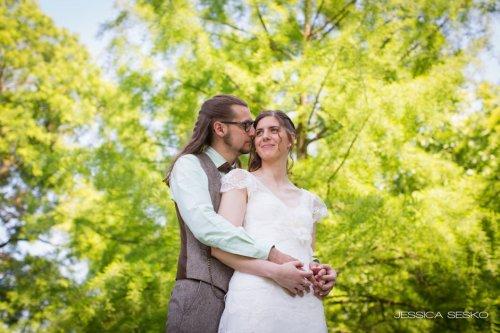 Photographe mariage - NETACLIC eurl - photo 8