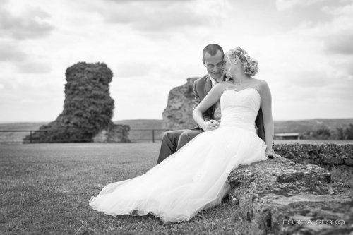 Photographe mariage - NETACLIC eurl - photo 3