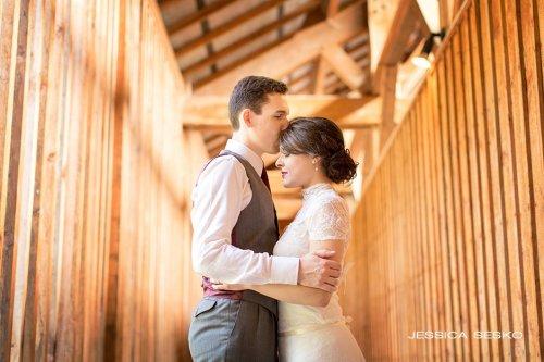 Photographe mariage - NETACLIC eurl - photo 6