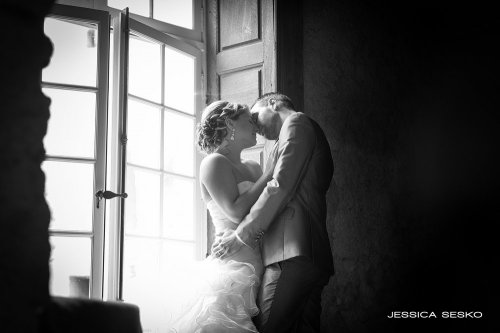 Photographe mariage - NETACLIC eurl - photo 1