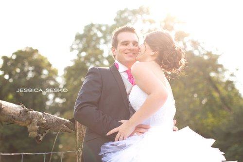 Photographe mariage - NETACLIC eurl - photo 4