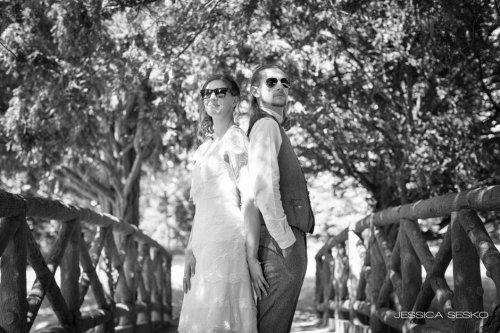 Photographe mariage - NETACLIC eurl - photo 7