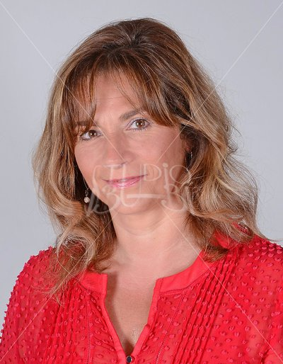 Photographe mariage - Studio 13-31 - photo 51