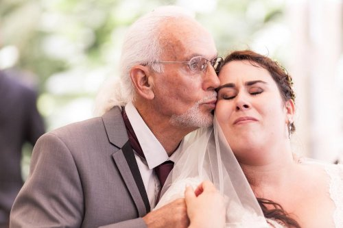 Photographe mariage - Stéphane BOUVIER Photographie - photo 10