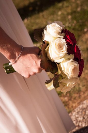 Photographe mariage - Stéphane BOUVIER Photographie - photo 17
