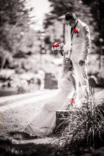 Photographe mariage - Stéphane BOUVIER Photographie - photo 29