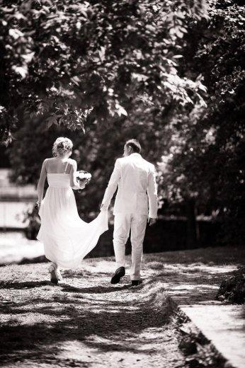 Photographe mariage - Stéphane BOUVIER Photographie - photo 30