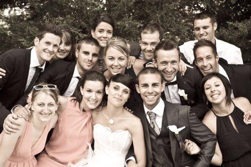 Photographe mariage - City Pix Image - photo 3