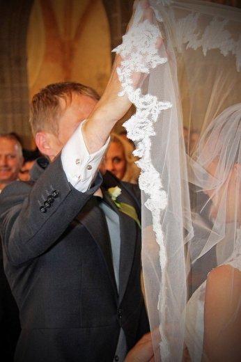 Photographe mariage - EUREKA - photo 80