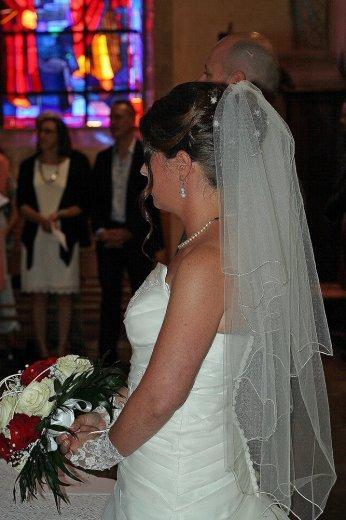 Photographe mariage - EUREKA - photo 87