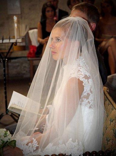 Photographe mariage - EUREKA - photo 5