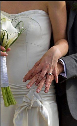 Photographe mariage - EUREKA - photo 41