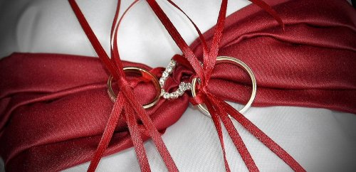 Photographe mariage - EUREKA - photo 72