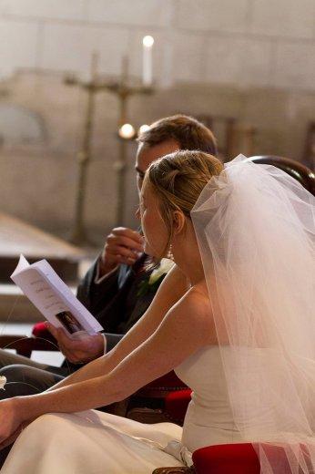 Photographe mariage - EUREKA - photo 27