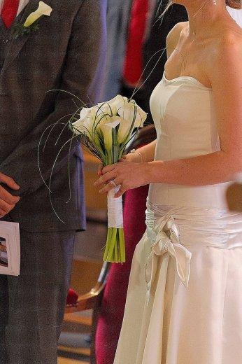 Photographe mariage - EUREKA - photo 31