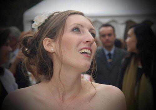Photographe mariage - EUREKA - photo 82