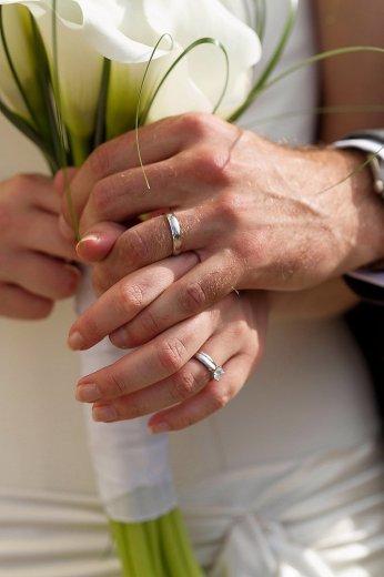 Photographe mariage - EUREKA - photo 35