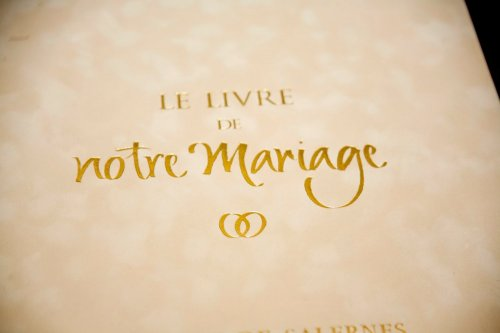 Photographe mariage - T.A.D.I  Tout l'Art De l'Image - photo 7