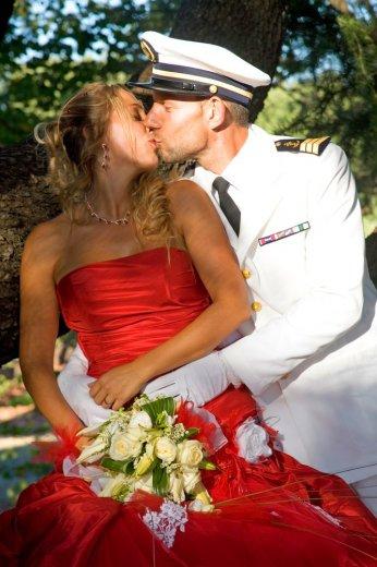 Photographe mariage - T.A.D.I  Tout l'Art De l'Image - photo 9