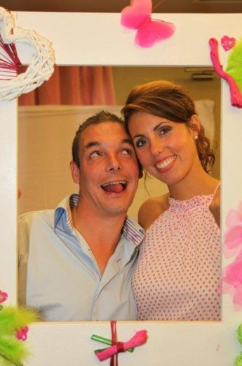 Photographe mariage - PHOTO - ID - 56 - photo 27